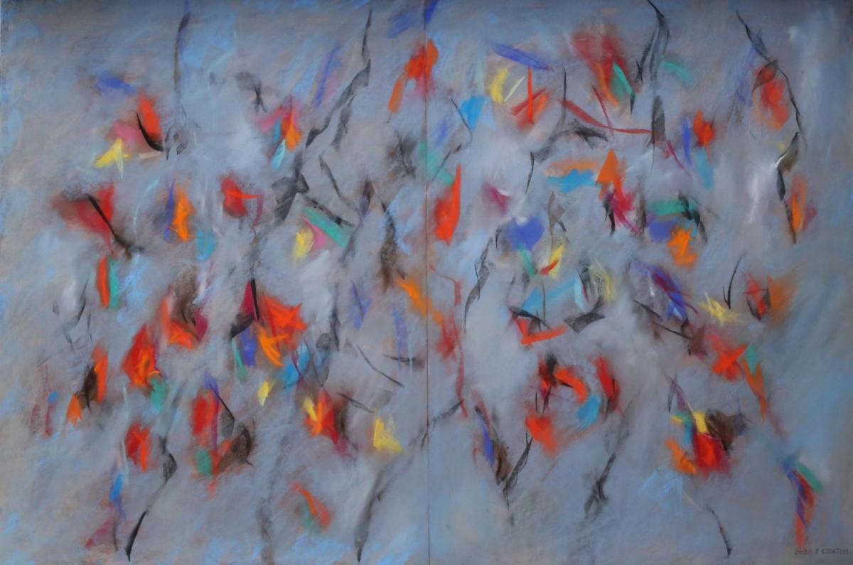 201309 80x120papillons dans le ventre