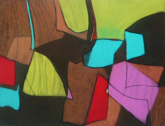 20140128 50x65 cm pastels secs