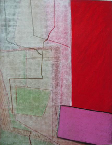 20140204 50x65 cm pastels secs