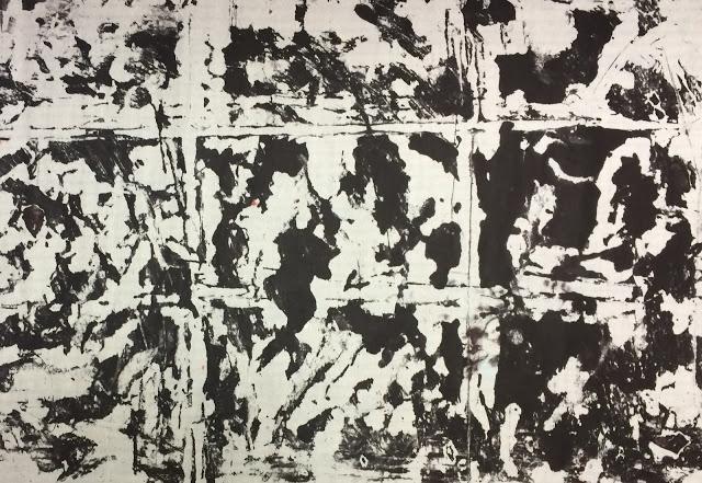 20151101 noir blanc70x120cm