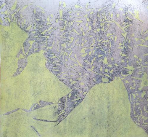 201604 70 x70 cm