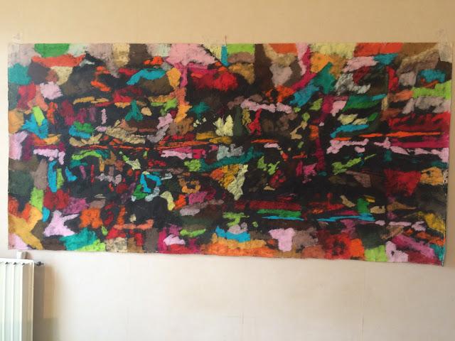 20160416 palette