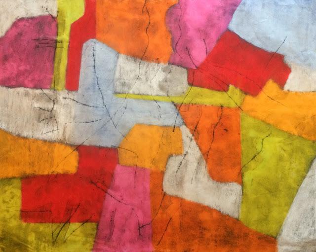 20161023 mobotype pastels secs 100x115 cm