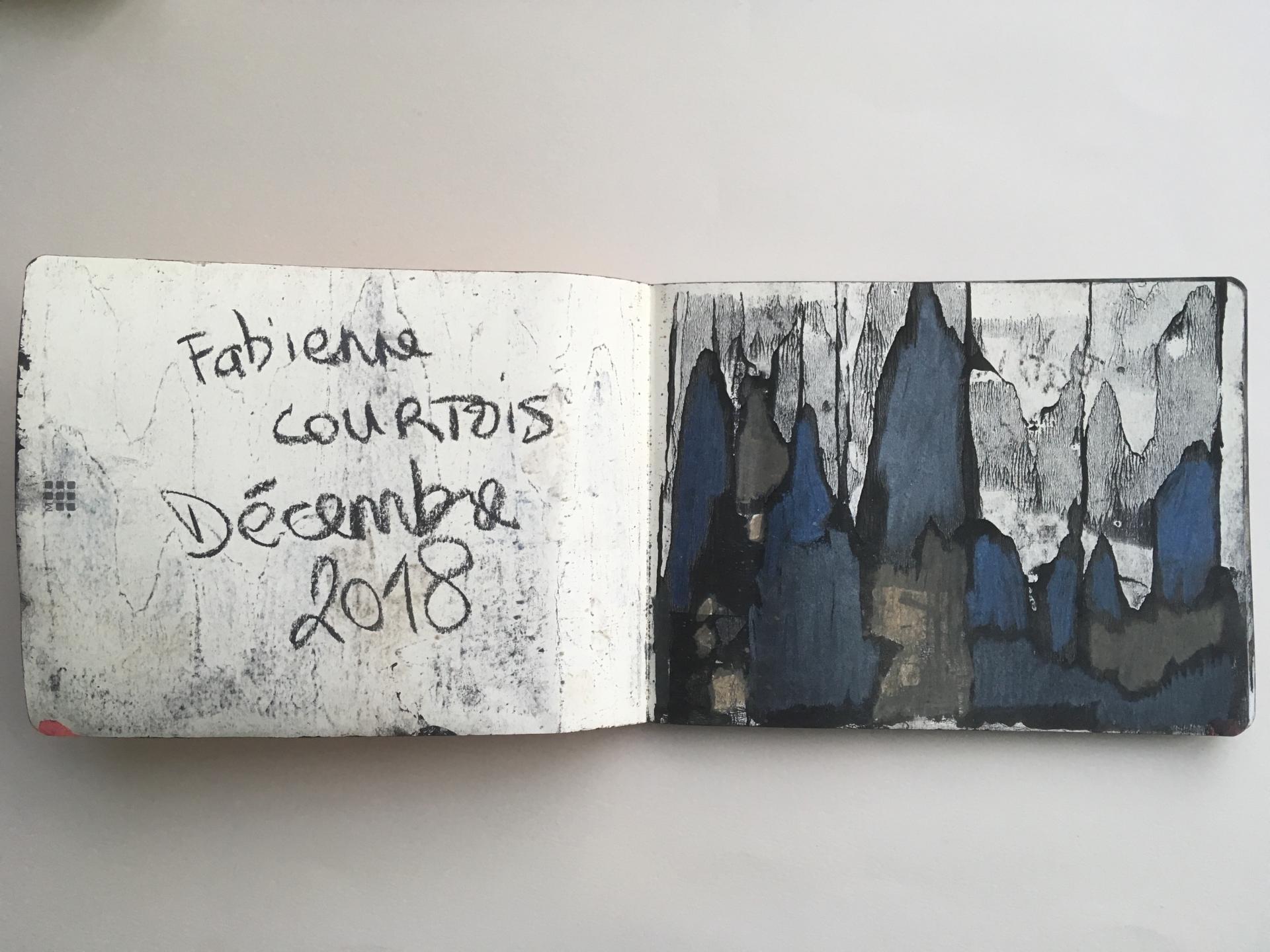 22 janv 02