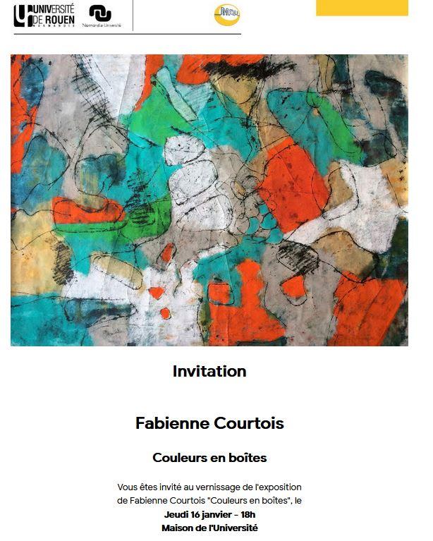 Image invitation 2