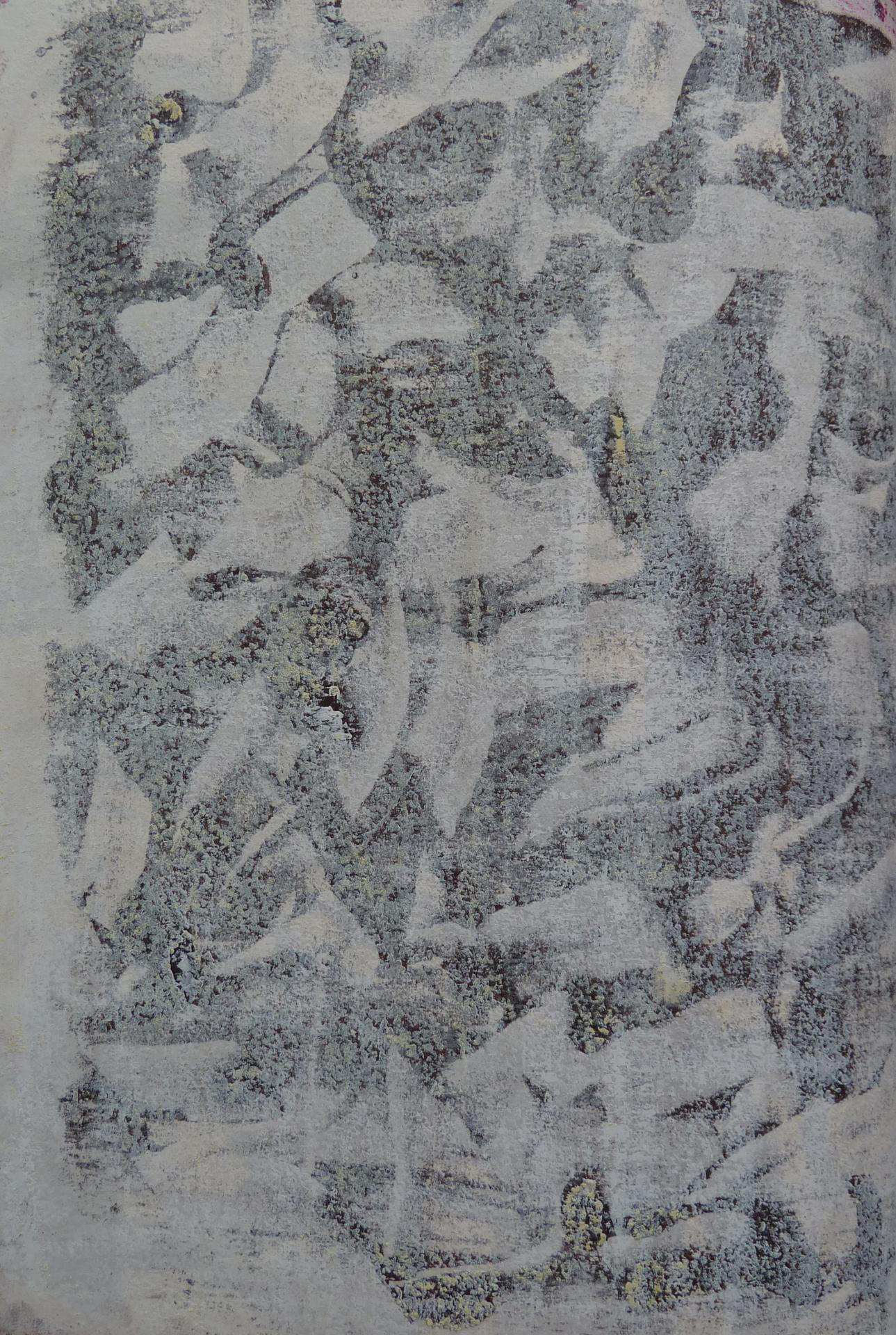Janv 14 52