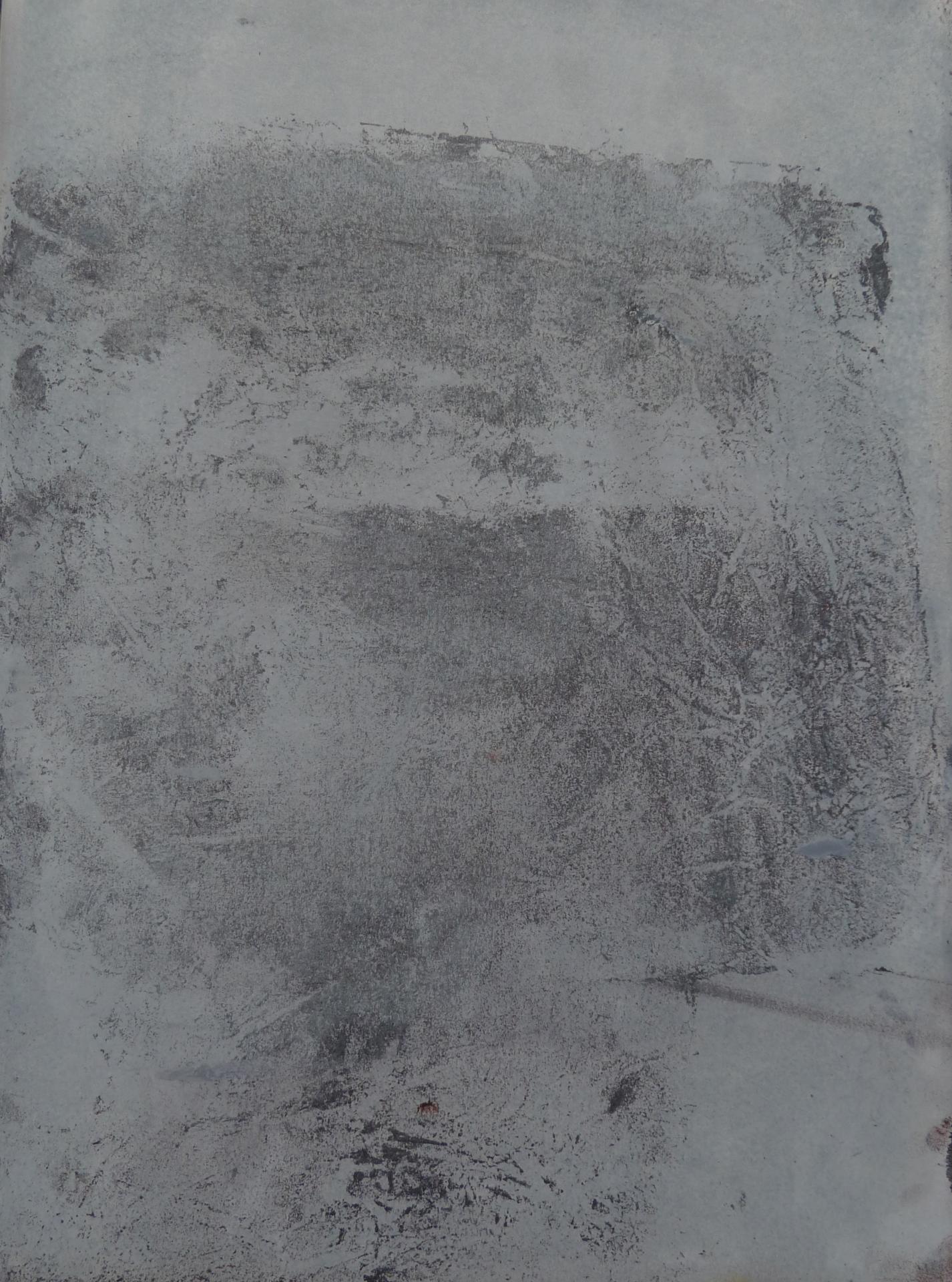 Janv 14 72