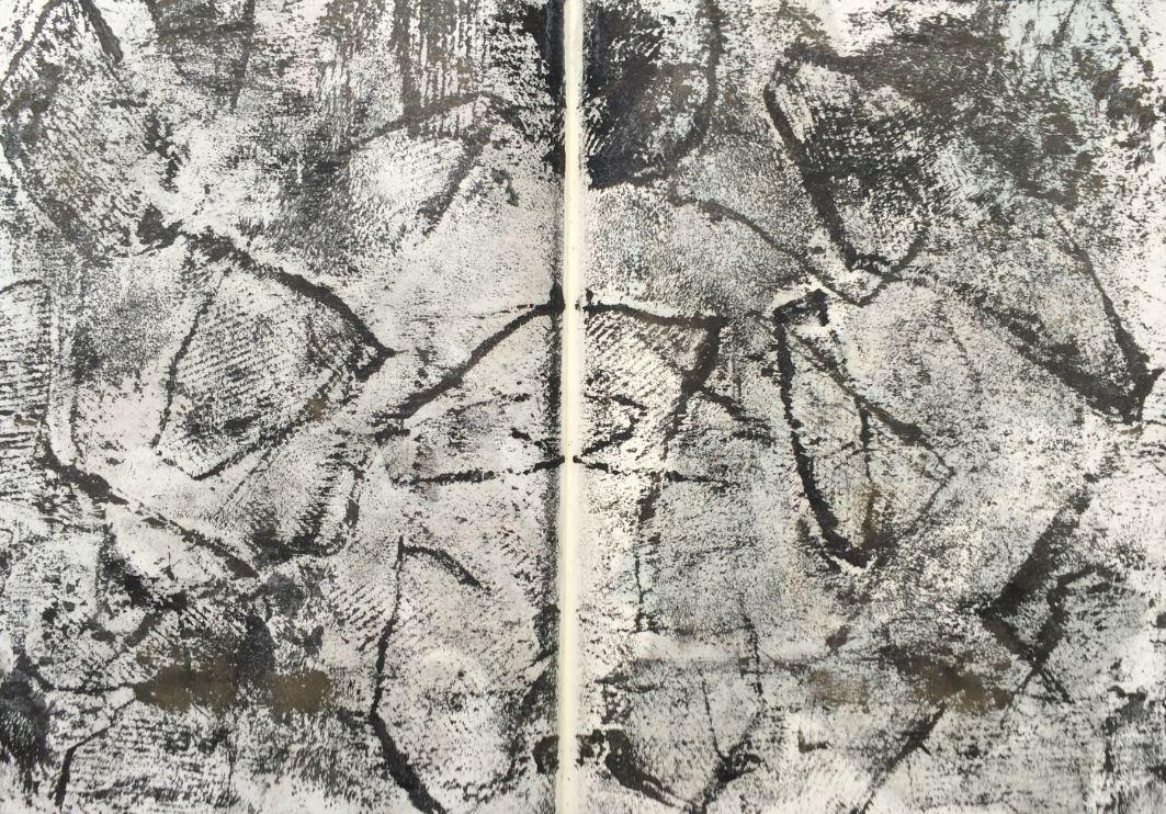 Nov 14 79